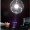 Madonna Disco Ball