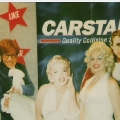 Marilyn and Carstar