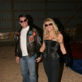 Tom Cruise - Pamela Anderson