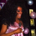 Diana_Ross_female_impersonator_
