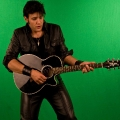 Elvis2011