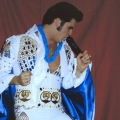 Elvis_look_alike