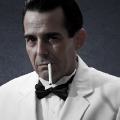 Humphrey_Bogart_impersonator