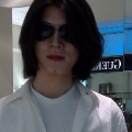 Michael Jackson look-a-like