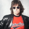 Mick Jagger look-a-like