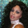 Donna Summer Impersonator
