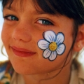 Children\'s face painters