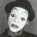 Mime character